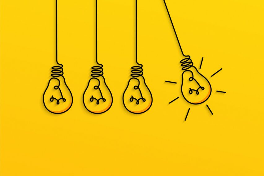 What creativity really is and how to boost yours